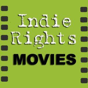 ir_movie_logo
